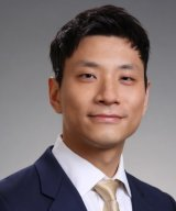 Kenneth D. Kim, Analyst