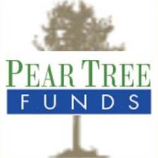 Pear Tree Polaris Foreign Value Fund