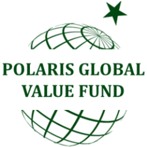 PGVFX – Our flagship global fund for retail investors